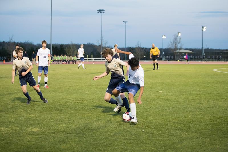 SHS Soccer vs Dorman -  0317 - 074.jpg