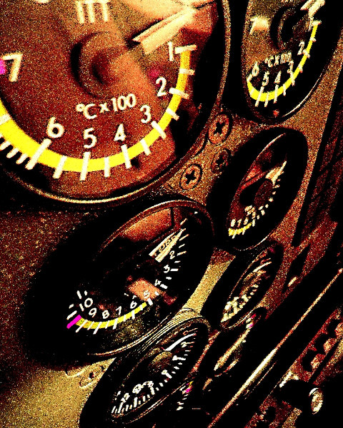 DSC05470 Bronze.jpg