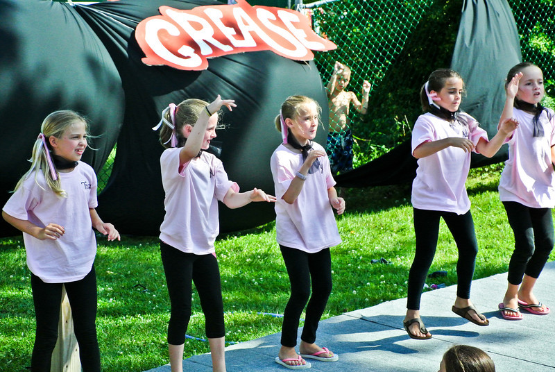 2013 Bay Ridge Musical-089.jpg