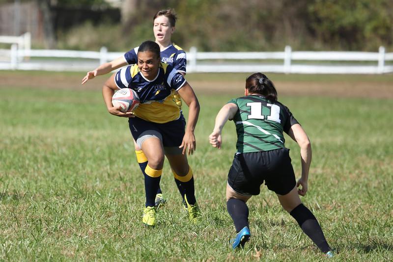 kwhipple_rugby_furies_20161029_128.jpg
