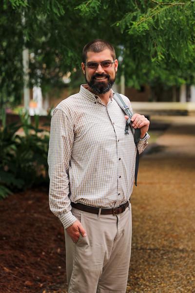 David-Podgorski-science-alumni-outcomes-20.jpg