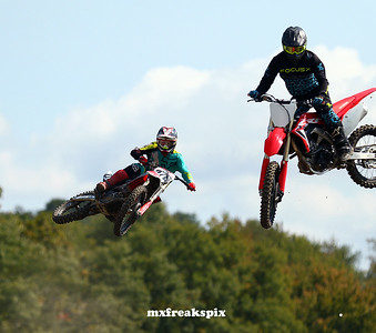 Youngstown MX 9/26/20