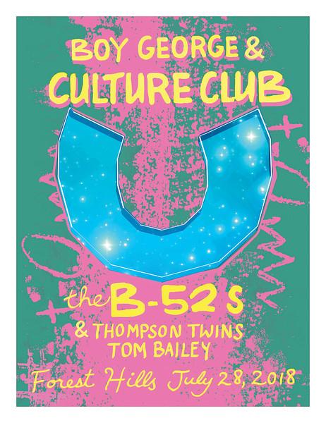 Culture_5a.jpg