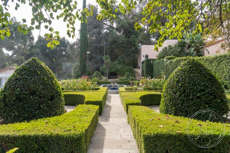 mansion-44_image_13.jpg