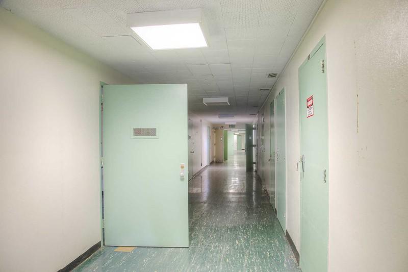 hospital_childrens_ward_rm1183hall_int1.jpg