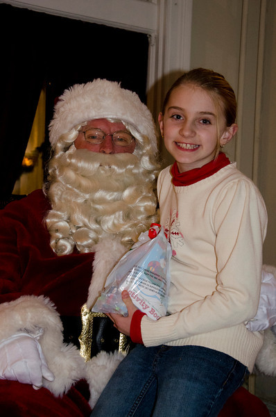 2011 Hassler Christmas Party021.jpg