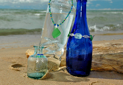 Beach Inspired Jewelry