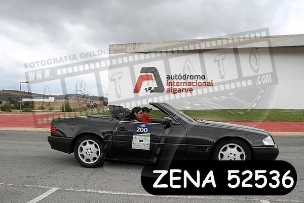 ZENA 52536.jpg