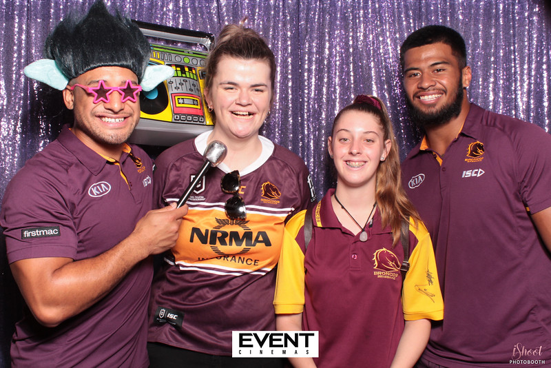 150Broncos-Members-Day-Event-Cinemas-iShoot-Photobooth.jpg