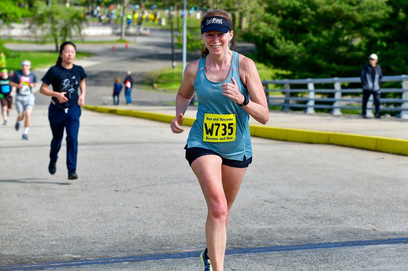 20190511_5K & Half Marathon_169.jpg