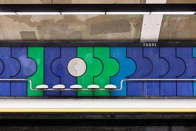 MTLCM_5_Banc_Metro-0014.JPG