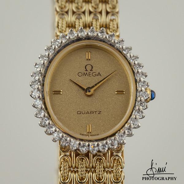 gold watch-2107.jpg