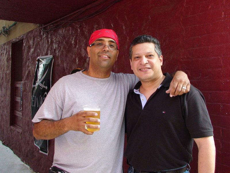 2008 - Mia and Erics Celebrartions 265.jpg