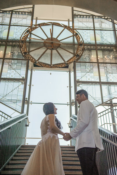 Everett Seattle monte cristo ballroom wedding photogaphy -0039.jpg