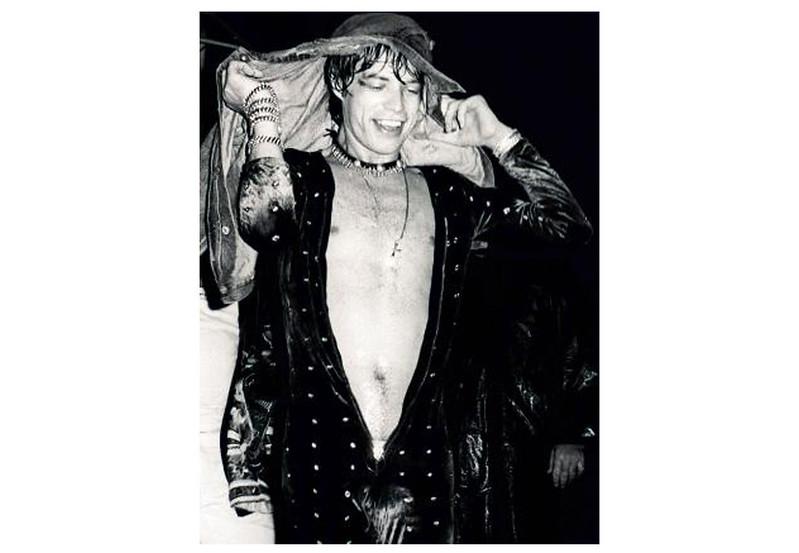 MICK JAGGER brisbane 14 Feb 1973.jpg