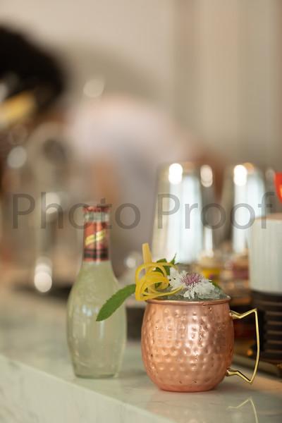 BIRDSONG Schweppes Cocktails 226.jpg