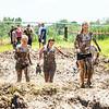 Synchrnyze Photography - Tater Dash  Mud Run-5379