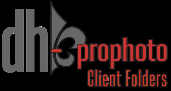 DH-Prophoto
