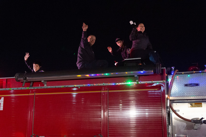 Holiday Lighted Parade_2019_059.jpg