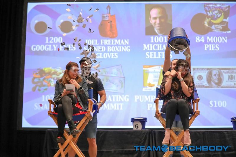 02-07-20 Team Building CF0063.jpg