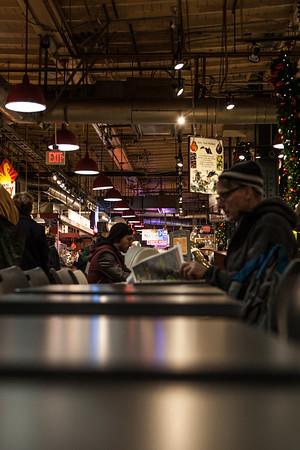 PA-Phila-Reading Terminal Market