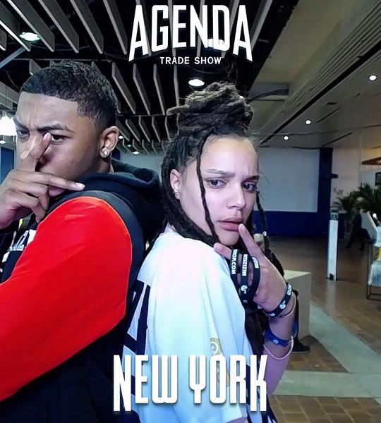 agendanyc_w2017_2017-01-24_08-03-45 {0.00-0.33}.mp4