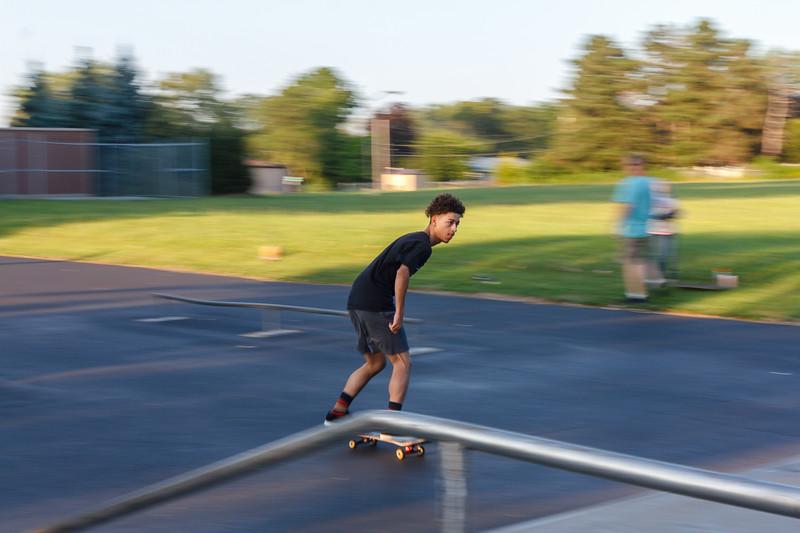 Skateboard-Aug-15.jpg