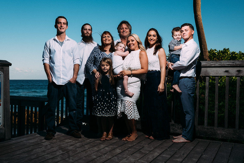family_kneeves_0036.jpg