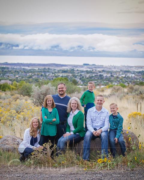 Heideman Family 34.jpg