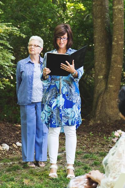 Wedding House High ResolutionIMG_5555-Edit.jpg