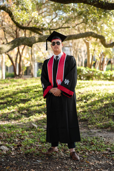 Alvin_College_Graduation_Photoshoot_2019-15.jpg