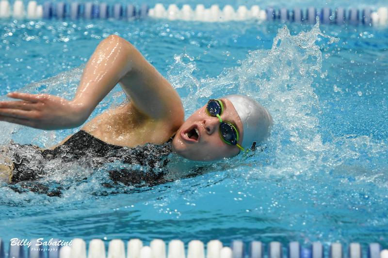 20200111 BI Swimming 182.jpg