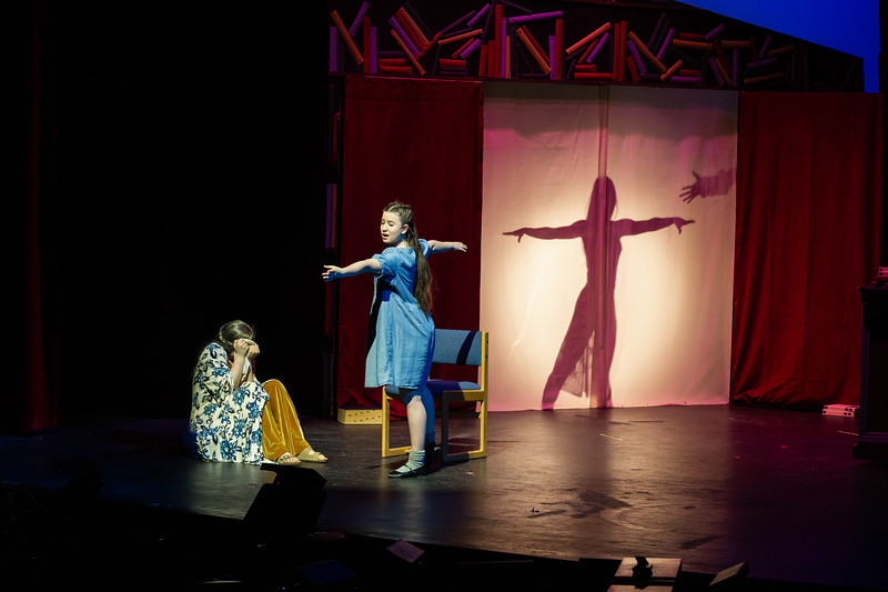 Matilda - Chap Theater 2020-427.jpg