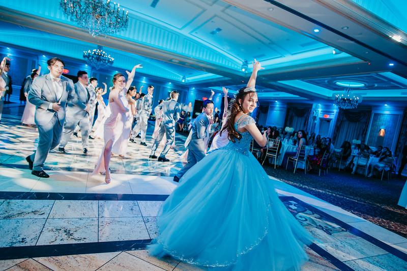 First Dance Images-355.jpg
