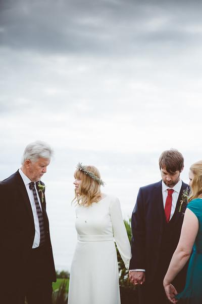 123-H&A-Wedding.jpg