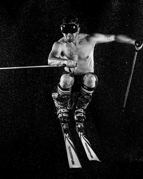 aaron-skiing1.jpg