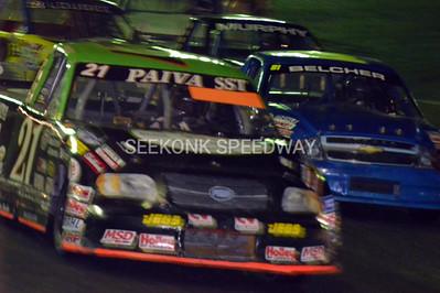 Sport Trucks NWASS 9.5.15