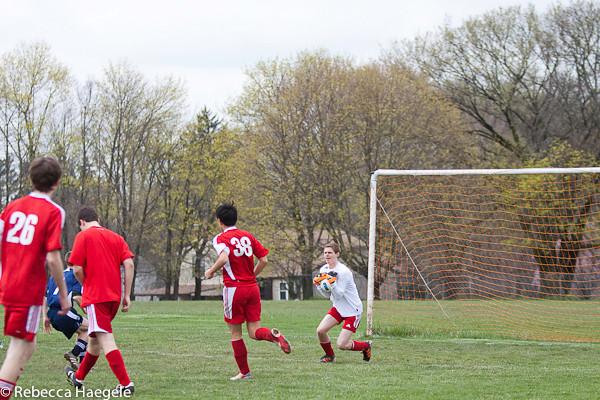 2012 Soccer 4.1-5732.jpg