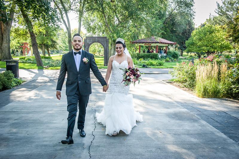 Valeria + Angel wedding -678.jpg