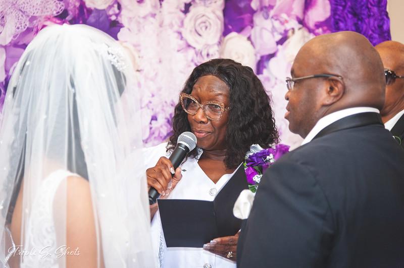Tinch Wedding Photos-133.JPG