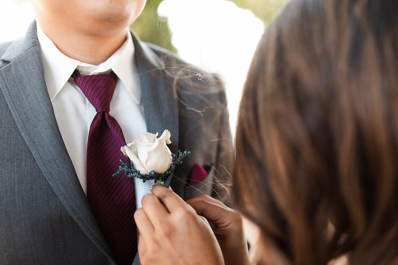 Alexandria Vail Photography Merced, CA Wedding Italy + Raul 1008.jpg