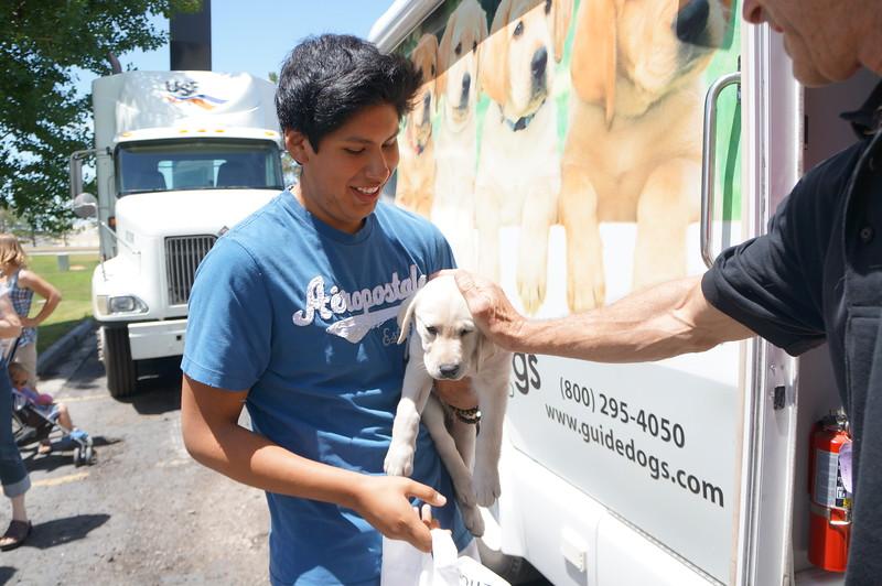 Puppy Truck June 2016 047.JPG