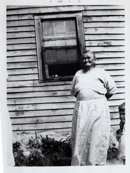 1925  Julia Nagy Konyha.jpeg