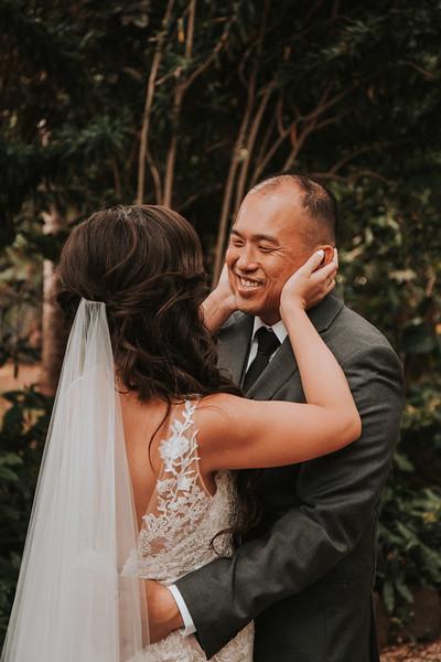 weddingphotoshawaii-paula-james-192.jpg