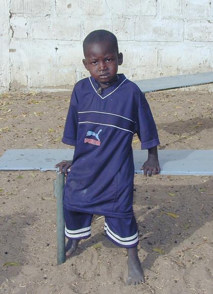 Senegal 129.JPG