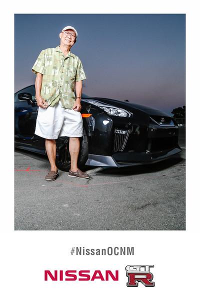 Nissan at OCNM 2030.jpg