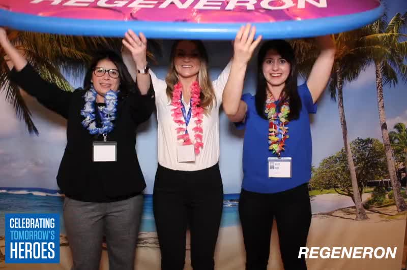 03-11-19 - Regeneron Innovation Dinner_046.MP4