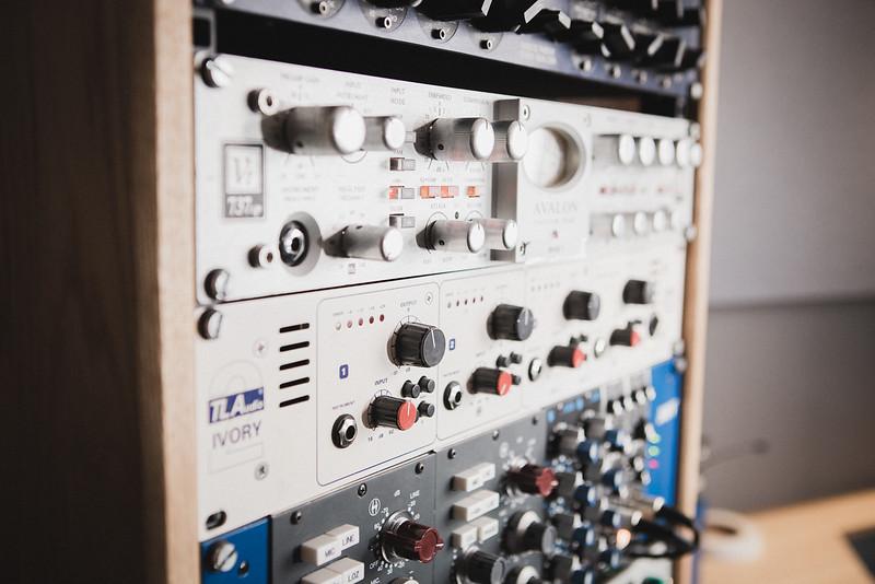 Matt Ball Studio-99.jpg