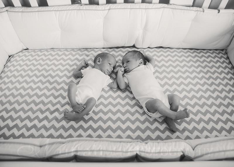 Shoff Twins 92bw.jpg