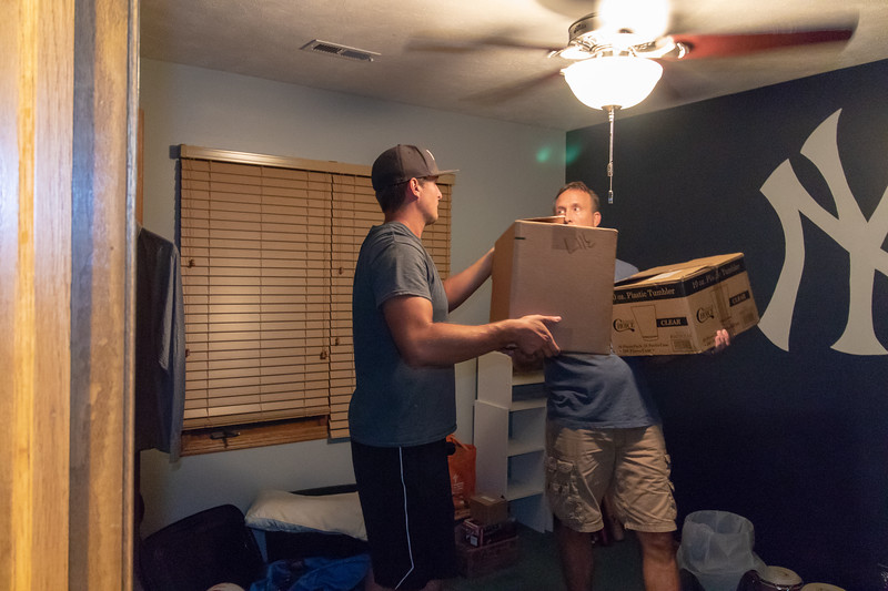 Cole moving 8-3-2018-5277.jpg